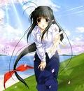 AnimeOnline047